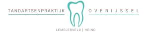 Tandartsenpraktijk Overijssel Lemelerveld en Heino